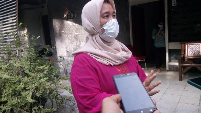 Psikolog, Irna Minauli