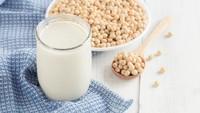 7 Makanan Nabati Tinggi Protein yang Murah dan Bisa Perkuat Imun Tubuh