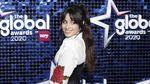 Camila Cabello, Cinderella Zaman Now