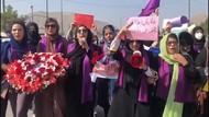 Taliban Bubarkan Demo Perempuan Afghanistan dengan Tembakan