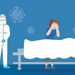 Simak! Begini Protokol Kesehatan Saat Prosesi Pemakaman