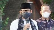 Jakarta, Medan, Bali Dipromosikan Jadi Tujuan Wisata Kesehatan, Ini Alasannya