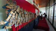 4 Rekomendasi Museum di Bantul yang Bisa Dikunjungi Usai PPKM