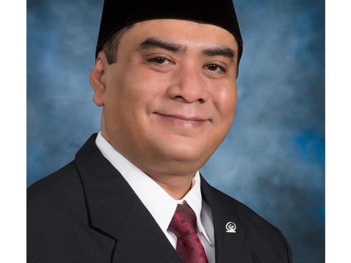 Awang Ferdian Hidaya