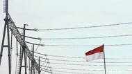 Buset!PLN Butuh Rp 9.000 T Bangun Pembangit Pengganti Fosil di RI