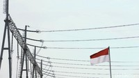 Perhatian! RI Mau Ekspor Listrik 300 MW, ke Negara Mana?