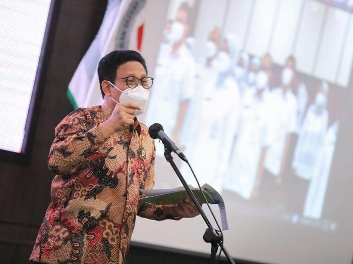 Mendes Abdul Halim Iskandar