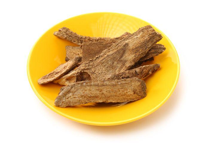 5 Fakta Qusthul Hindi, Herbal yang Ada di Hadits Nabi Muhammad SAW