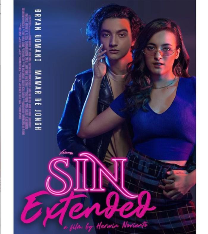 Film Sin Extended