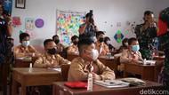 Ditetapkan PPKM Level 4, Pemkab Purwakarta Protes Data Covid-19 Tak Valid