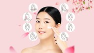8 Rahasia Kulit Sehat dan Cerah Alami ala Eonni Korea
