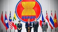 Negara ASEAN yang Paling Padat Penduduknya, Apakah Indonesia?