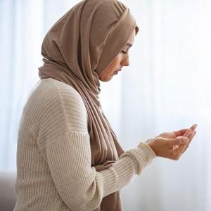 4 Bacaan Doa untuk Orang Meninggal, Sahabat hingga Orangtua