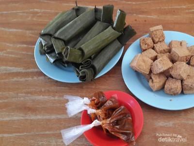 Kuliner Legendaris dari Sumedang, Konon Usianya Sudah 1 Abad!