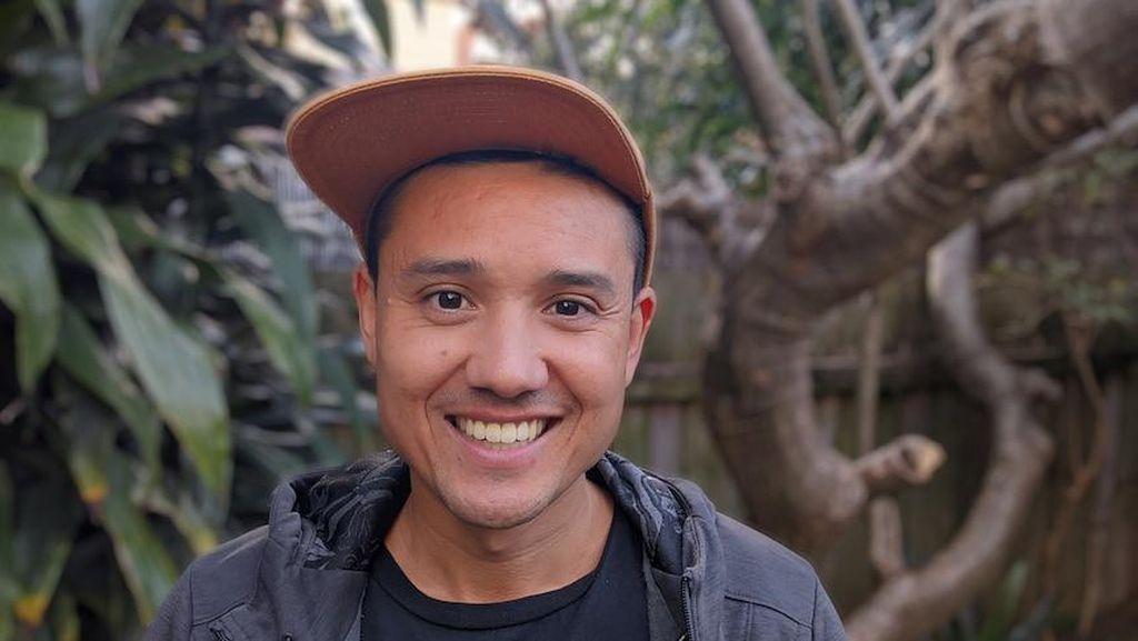 Warga Muda Australia Berbagi Cerita tentang Membangun Karier di Tengah Pandemi