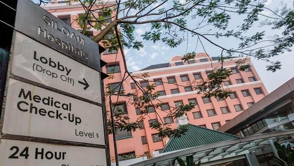 Menurutnya, Indonesia memiliki fasilitas kesehatan yang cukup lengkap dan memadai sebagai penunjang pengembangan potensi wisata kesehatan.
