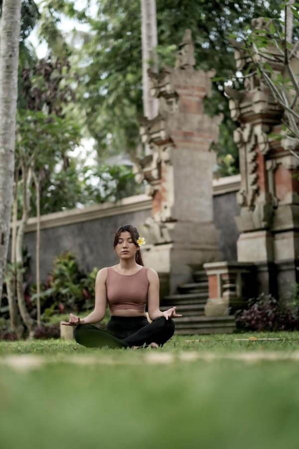 Selain Bali, pengembangan wellness dan herbal tourism juga bisa dilakukan di Solo, Jawa Tengah.