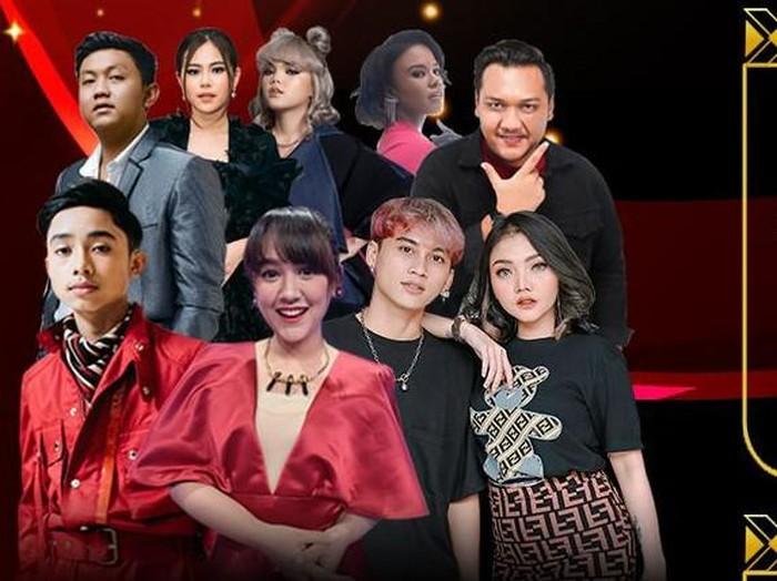 Ambyar Awards 2021