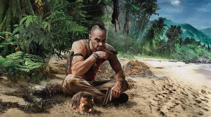 Far Cry 3 Gratis di PC, Segera Klaim Sekarang Melalui Ubisoft Connect