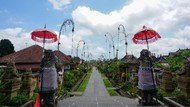 Mau Jelajah Desa Wisata? 5 Destinasi Ini Wajib Dikunjungi!