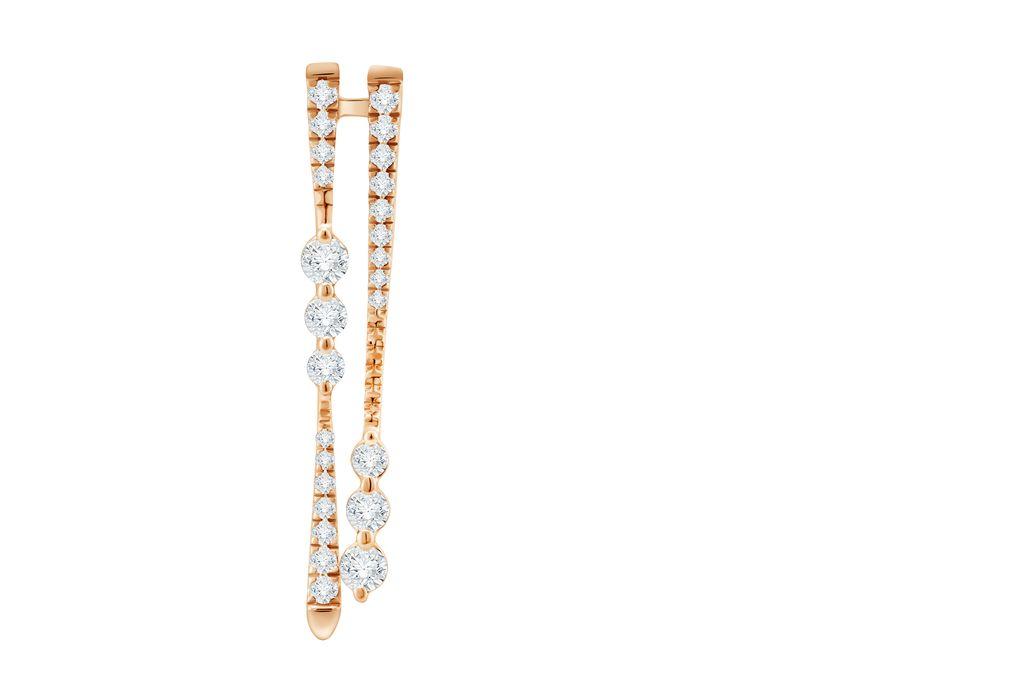 Ilustrasi Dress & Perhiasan Frank&co