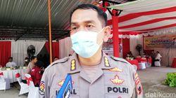 Polisi: Rekening Nasabah Bank Jateng Dibobol karena Sistem Pengamanan Lemah