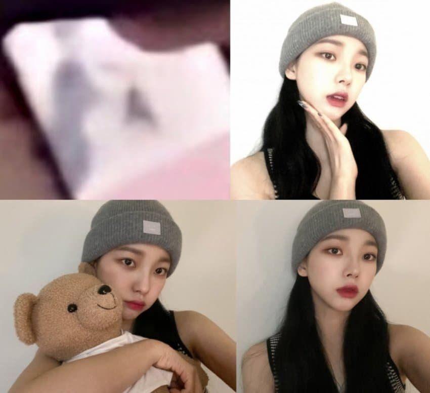 Karina aespa dan Hyunjin Stray Kids Diduga Pacaran