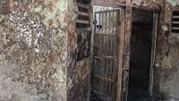 Menanti Tersangka Baru di Kasus Lapas Tangerang Dilalap Api