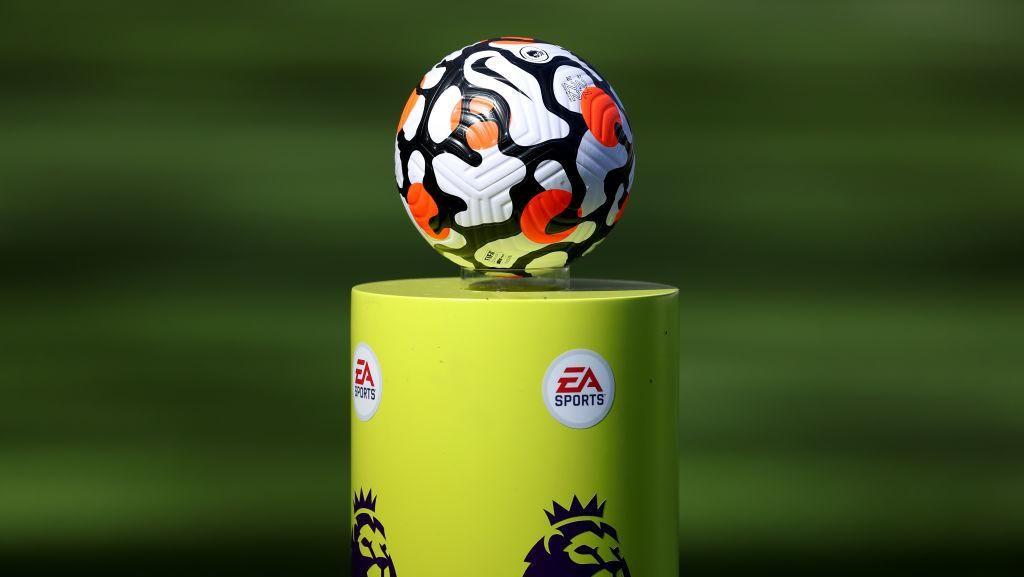 Link Live Streaming MU Vs Everton, Main Pukul 18.30 WIB