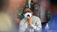 Ali Kalora Ditembak Mati, Mahfud Md Minta Masyarakat Tenang