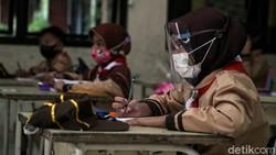 WHO Bicara Soal Pembukaan Sekolah: Anak Harus Tatap Muka dengan Aman