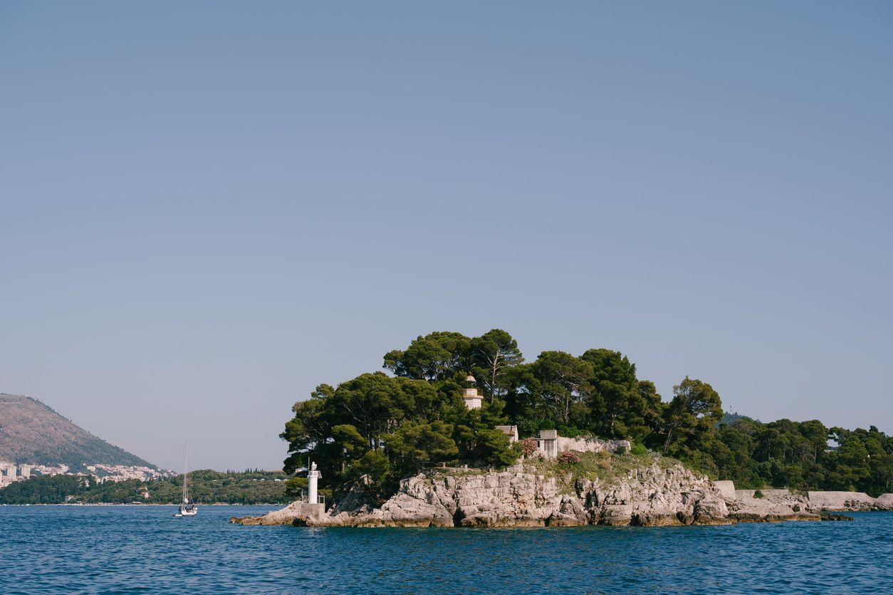 Pulau Daksa