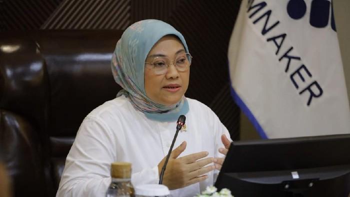 Menteri Ketenagakerjaan Ida Fauziyah tengah berupaya membuka keran penempatan pekerja migran di berbagai negara tujuan. Salah satunya dengan mengadakan komunikasi, penjajakan dan kerja sama dengan negara Taiwan.