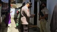 Sadis! Anak Tega Bunuh Ibu Kandung di Cilacap
