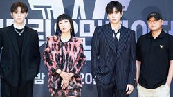 Mnet Minta Maaf dan Take Down Video Azan Diremix, Netizen: Alhamdulillah