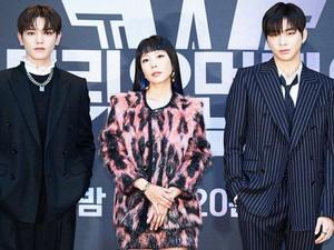3 Kontroversi Mnet Sebelum Viral Remix Azan, Manipulasi Voting Kontestan