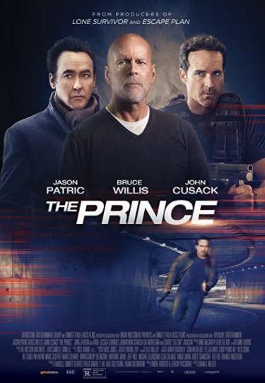 Film The Prince