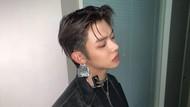 Wajahnya Terlihat Tirus, Yeonjun TXT Hanya Makan 1 Kali Sehari