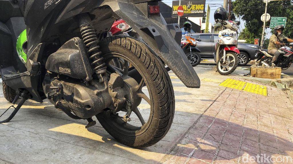 Pemko Pekanbaru Stop Parkir Berbayar di Minimarket usai Diprotes Masyarakat