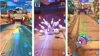 Rekomendasi 16 Game Android Sports Peringati Hari Olahraga Nasional