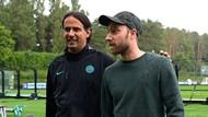 Nasib Eriksen di Inter Milan Akan Ditentukan Bulan Depan?