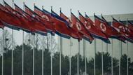 Bela China, Korea Utara Ikut Kecam Dukungan AS untuk Taiwan