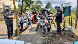 Wisata Bondowoso Dibuka, Pengelola Diingatkan Pengunjung yang Balas Dendam