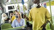 Makin Sering Pakai Masker, Ini Cara Padu Padannya Sehari-hari