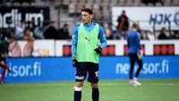 Newcastle United Ingin Bawa Mesut Oezil ke Liga Inggris Lagi?