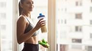 Rutin Konsumsi 7 Minuman Diet Ini Berat Badan Bisa Cepat Turun