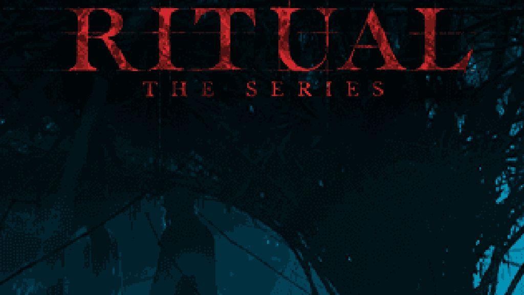 Ritual The Series, Mengemas Aneka Rasa Genre dalam 8 Episode