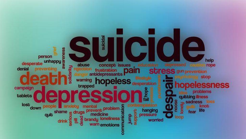 Tragis Wanita Terjerat Utang 23 Pinjol Ilegal hingga Bunuh Diri