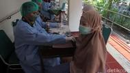 Prokes dan Vaksinasi Jadi Kunci Hadapi Transisi Pandemi ke Endemi