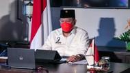 Ketua DPD Minta BPOM Bikin Kebijakan Khusus agar Jamu Punya Legalitas